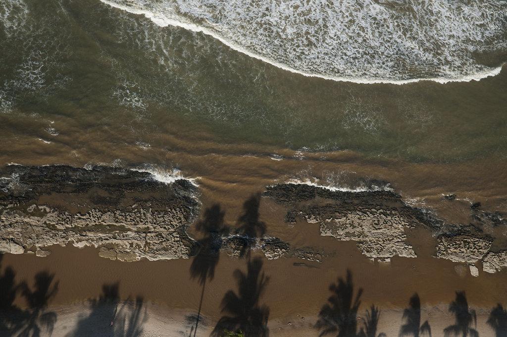 Praia de Gaibu