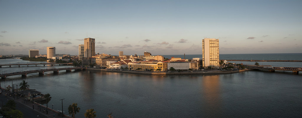 Ilha do Recife