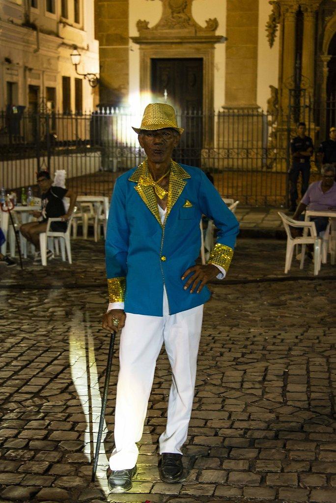 Carnaval Recife