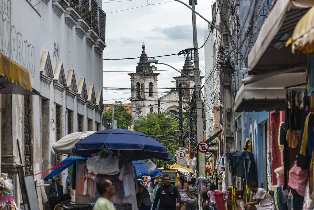 São José # 2014