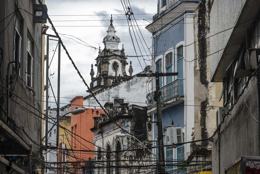 São José # 2015