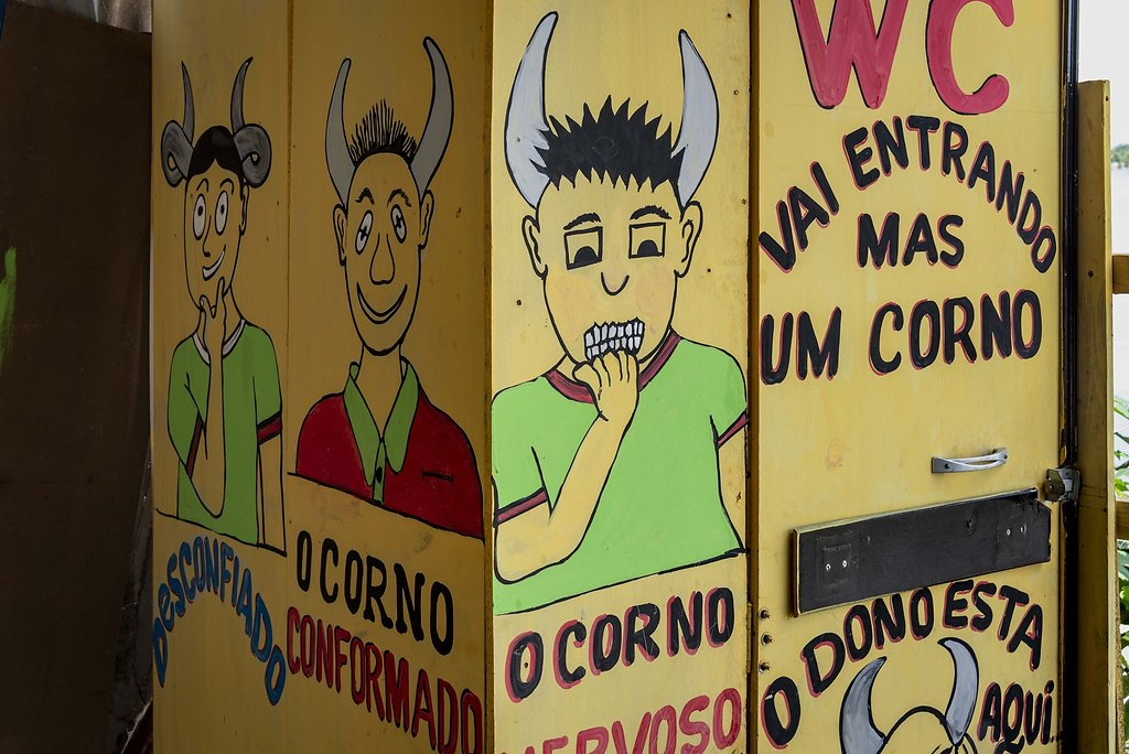 BrasiliaTeimosa-fredjordao-29012014-2492.jpg
