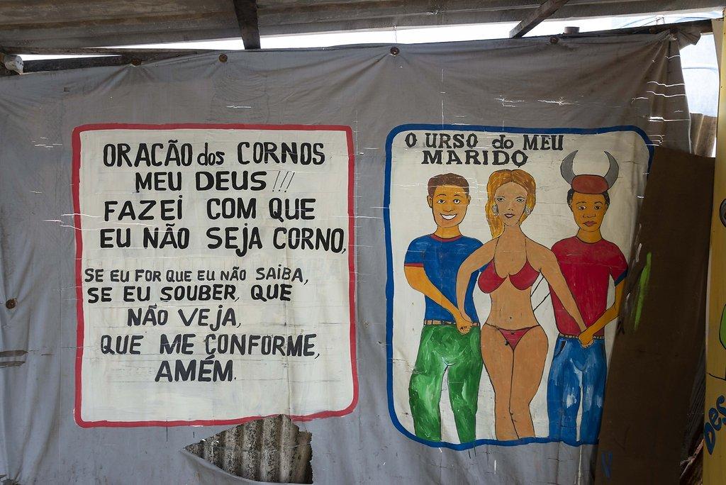 BrasiliaTeimosa-fredjordao-29012014-2491.jpg