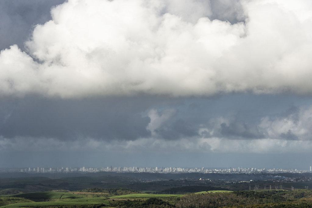 Recife # 2013