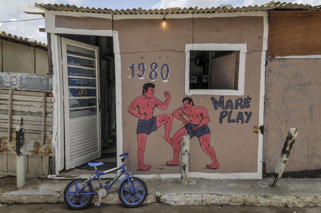 BrasiliaTeimosa-Recife-10042012-FredJordao-2623.jpg