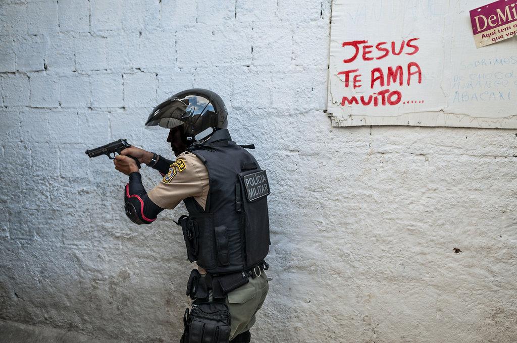 OperacaoQuadrante-Seguranca-GOV-04Mar10-FredJordao-7214.jpg