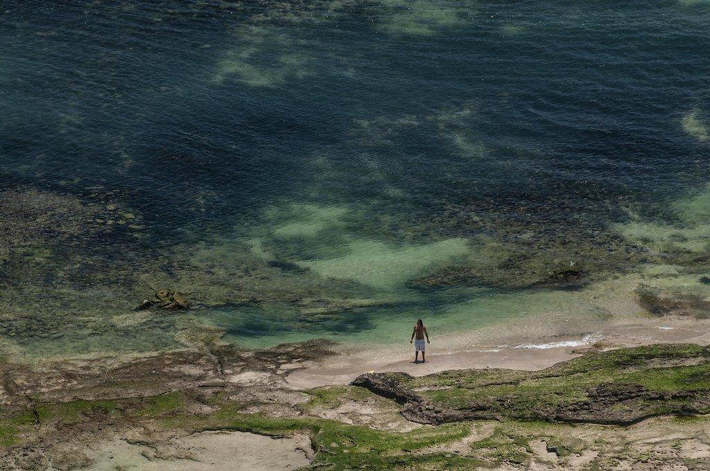 Pina-Praia-Recife-16nov2009-FredJordao-0962.jpg