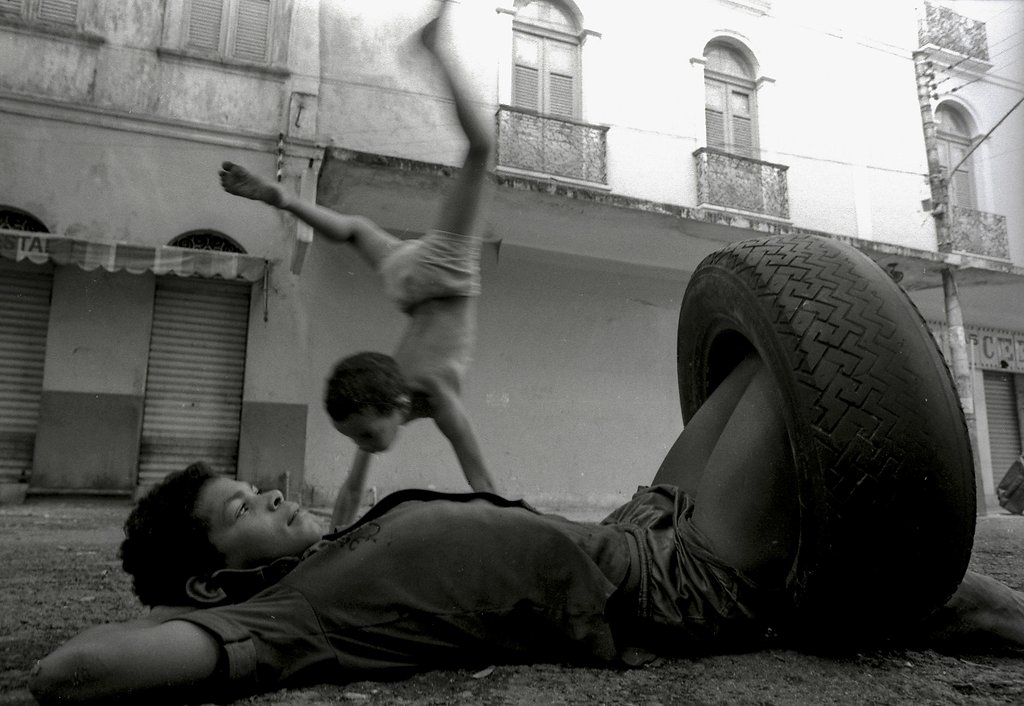Recife-Meninos14FredJordao.jpg