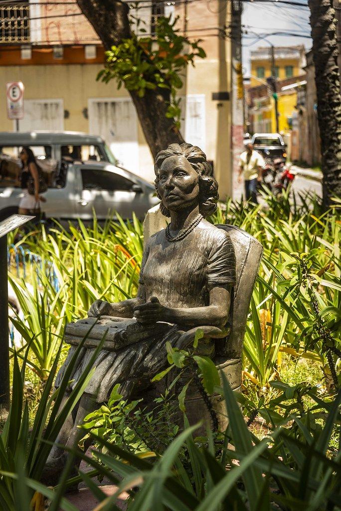 Recifefredjordao-26032015-2905.jpg